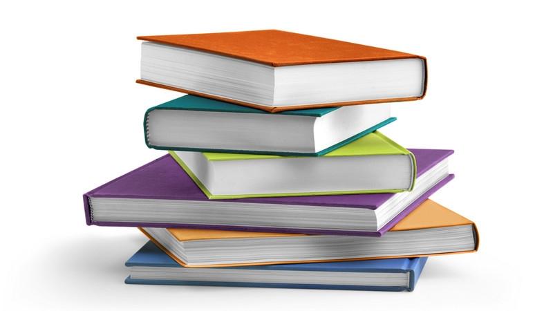 Wykaz dodatkowych podręczników - aktualizacja